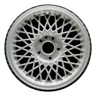 Wheel Rim Volvo 780 940 960 S90 15 1989 1998 13945936 OEM Factory OE 70170