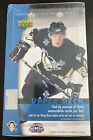 2005-06 Upper Deck Series 2 Unopened Hobby Box! Possible Alex Ovechkin Young Gun