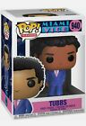 Funko Pop Miami Vice Figures 18