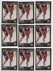 2019 Upper Deck National Hockey Card Day Trading Cards 27