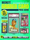 Using Sports Card Price Guides to Find the Real Value of Your Collection 14