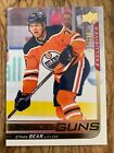 2018-19 Upper Deck Young Guns Rookie Checklist and Gallery 132