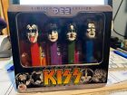 Limited Edition Pez Kiss