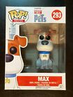 Ultimate Funko Pop Secret Life of Pets Figures Gallery and Checklist 14