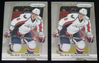 Alexander Ovechkin Card and Memorabilia Buying Guide 10