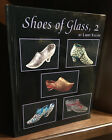 Shoes of Glass 2 Book and Guide by Libby Yalom 1998