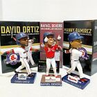 Complete Beginners Guide to Collecting Bobbleheads 14