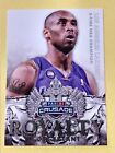 2013-14 Panini Crusade Basketball Cards 14