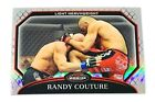 Randy Couture Cards, Rookie Cards and Autographed Memorabilia Guide 9