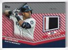 Nelson Cruz Rookie Cards Checklist and Guide 22