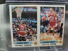 Top Scottie Pippen Cards to Add to Your Collection 25