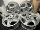 OEM HONDA Prelude WHEELS RIMS 16 1997 1998 1999 2000 2001 Factory SET4 63978