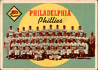 1959 Topps Football Cards 13