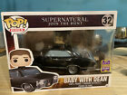 Ultimate Funko Pop Supernatural Figures Gallery and Checklist 37