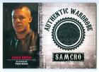 2014 Cryptozoic Sons of Anarchy Seasons 1-3 Trading Cards 17