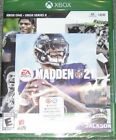Madden NFL Covers - A Complete Visual History 54