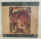 1981 Topps Raiders of the Lost Ark Trading Cards 18
