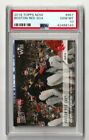 2018 Topps Now Boston Red Sox World Series Champions Set 4