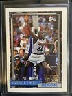 Shaquille O'Neal Rookie Card Checklist and Gallery 30