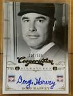 2012 Panini Cooperstown Baseball Cards 47