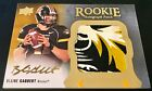 2011 Rookie Class Hidden Within 2010 Exquisite Collection 3