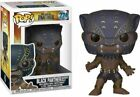 Ultimate Funko Pop Black Panther Figures Checklist and Gallery 19