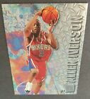 Top Allen Iverson Cards of All-Time 39