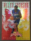Top Allen Iverson Cards of All-Time 24