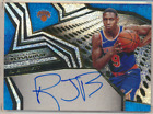 Top New York Knicks Rookie Cards of All-Time 58