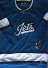 New Winnipeg Jets Jerseys Ready to Take Off 9