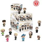 Funko Harry Potter Series 3 Mystery Minis Case of 12 Figures
