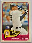 2014 Topps Heritage Baseball Variation Short Prints and Errors Guide 76