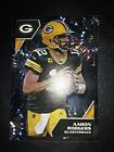 2020 Panini NFL Sticker & Card Collection Football Cards - Checklist Added 21