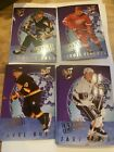 1992-93 Fleer Ultra Hockey 3