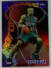 1997-98 Topps Chrome Basketball Cards 16