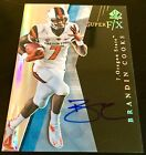 2014 SP Authentic Football Cards 26
