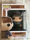 Ultimate Funko Pop The Goonies Figures Gallery and Checklist 24