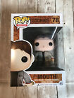 Ultimate Funko Pop The Goonies Figures Gallery and Checklist 18