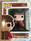Ultimate Funko Pop The Goonies Figures Gallery and Checklist 16