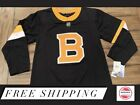 Ultimate Boston Bruins Collector and Super Fan Gift Guide 43