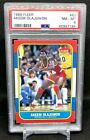 Top 1980s Basketball Rookie Cards to Collect 19