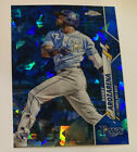 2020 Topps Chrome Update Series Sapphire Edition Baseball Cards 26