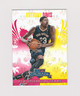 2013 Panini Rookies and Stars Crusade Is an Insert Set Worth Chasing 57