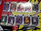 Complete Guide to LEGO NBA Figures, Sets & Upper Deck Cards 95