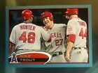 What You Need to Know and Expect with 2012 Topps Gypsy Queen Baseball 7