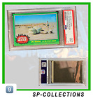 1977 Topps Star Wars Series 4 Trading Cards 78