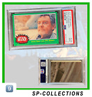 1977 Topps Star Wars Series 4 Trading Cards 75