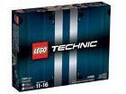Lego Technic 4x4 Crawler Limited Edition 41999 MISB RARE Sold Out Years Ago