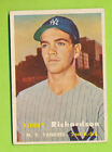 10 Best 1950s Baseball Rookie Cards 12