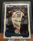 Yu Darvish Autographs Coming Exclusively in Topps Products 10